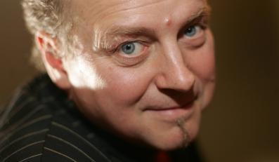 Jacek Skubikowski (1954 –2007)