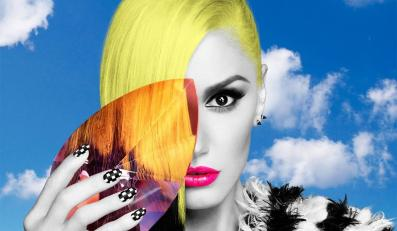 Gwen Stefani prosi: Baby Don't Lie
