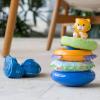 Shakira zaprojektowała zabawki