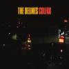 "9. ""Colfax"" – The Delines"