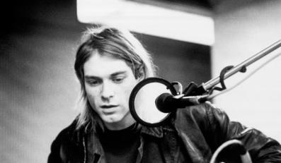 """""""Cobain: Montage of Heck"""" zbiera świetne recenzje"""