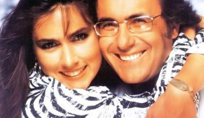 Al Bano & Romina Power –jeden z najbardziej znanych duetów sceny muzycznej