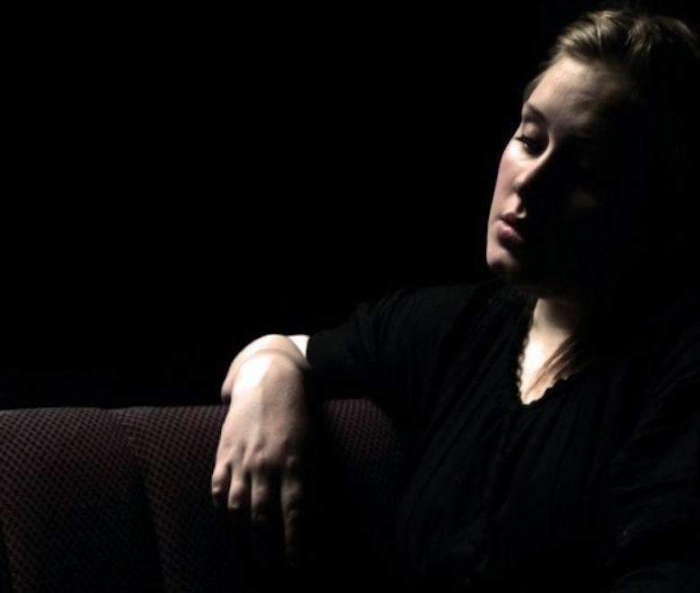 Nowa piosenka Adele w przyszłym tygodniu