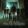 "9. ""The Outsiders"" – Eric Church"