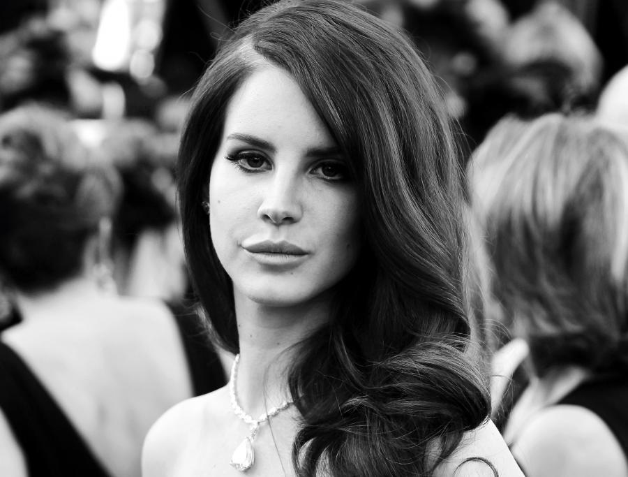 Lana Del Rey dostanie Oscara za  \