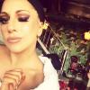 Lady GaGa – mistrzyni prowokacji