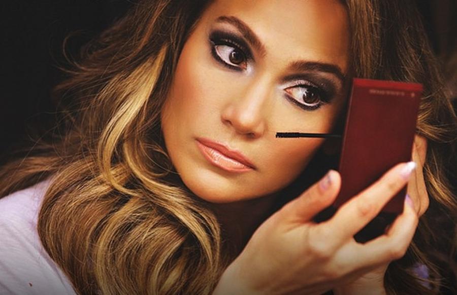 Jennifer Lopez już nie nosi nazwiska męża