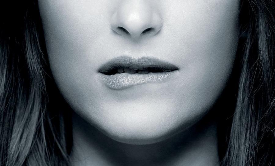 Ellie Goulding w świecie Greya