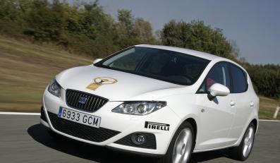 Poznaj najlepsze samochody…