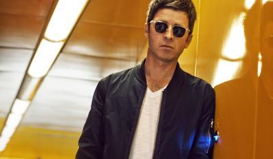 Noelowi odejście z Oasis wyszło lepiej niż jego młodszemu bratu Liamowi
