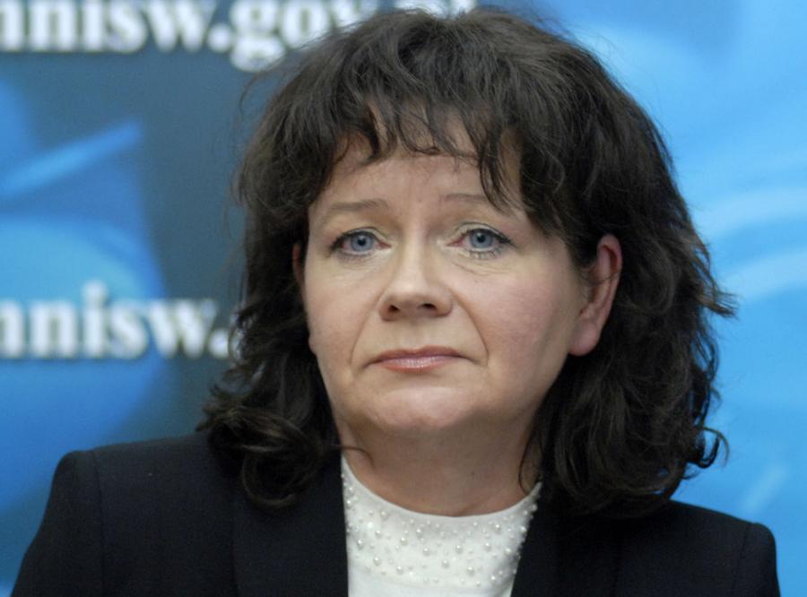 Minister zapewnia: Władze gdańskiej AWF są legalne