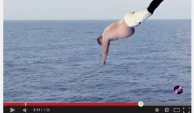 CeZik: Celebrity DEATH Splash!