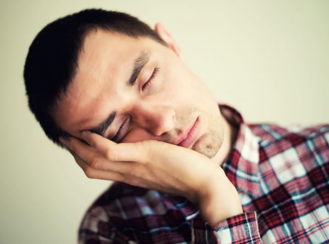 Jak pokonać zmęczenie?