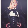 Co z tą Madonną?