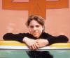 Jonathan Brandis (1976 – 2003)