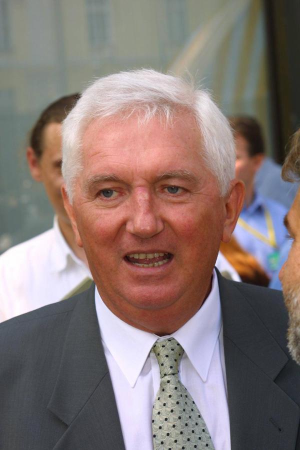 Przełom 1989/1990 roku zastał Turskiego w TVP1. Gdy szefem Radiokomitetu został Andrzej Drawicz Turski wiedział, że długo się na stanowisku dyrektorskim nie utrzyma.