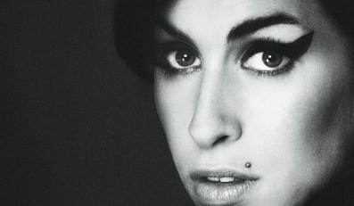 Mark Ronson o Amy Winehouse: Była geniuszem, a czasem nawet ja o tym zapominam