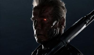 Terminator jużnie wróci?