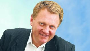 Komisarzu Rehn, gadaj sobie zdrów