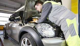 Niemiecki automobilklub ADAC zapytał kierowców o zadowolenie z posiadanych samochodów