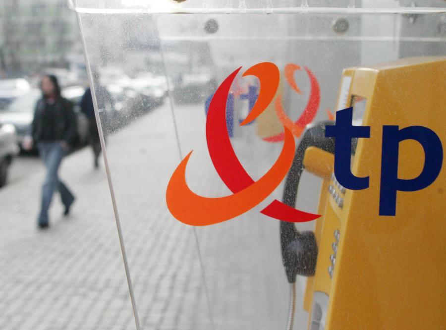 Gigantyczna kara dla Telekomunikacji Polskiej