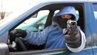 Jak kradną samochody w Polsce?