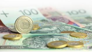 Rząd przyjął rozporządzenie o przekazaniu 4 mld zł z FRD do FUS