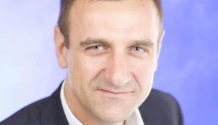 Andrzej Talaga: Prawdziwy zabójca to węgiel, nie atom
