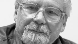 Jerzy Jachowicz: Prokurator nas nie obroni