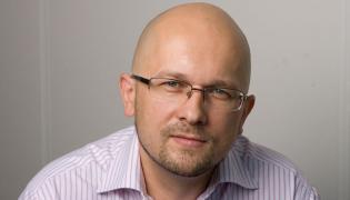 Andrysiak: Mandat, czyli podatek od używania dróg