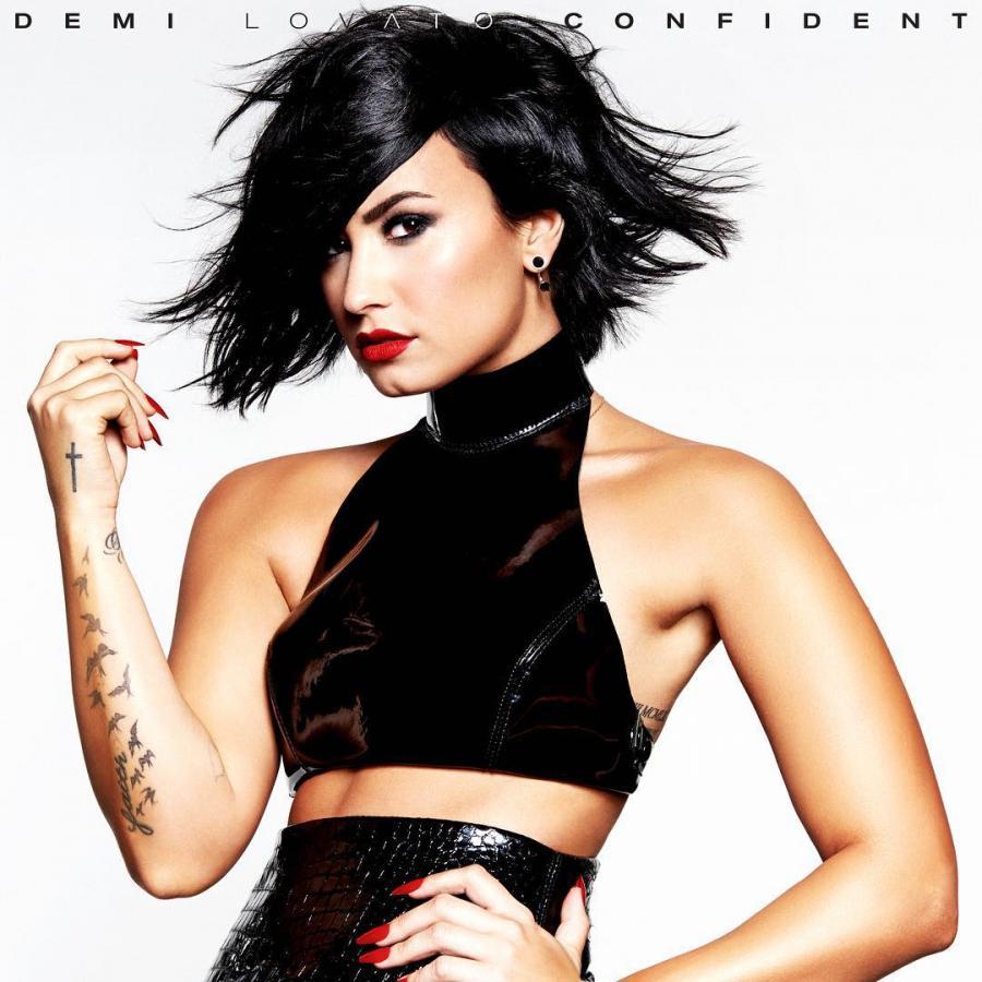 Demi Lovato szykuje klip jak \