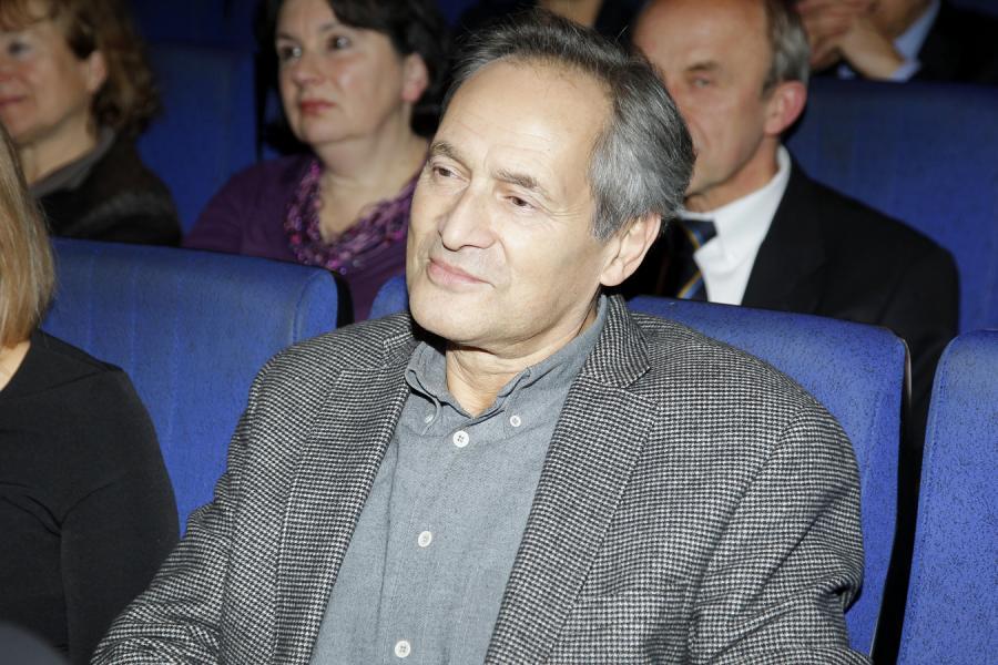 Jerzy Zelnik