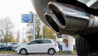Słowackie związki zawodowe pogrążają fabrykę Volkswagena
