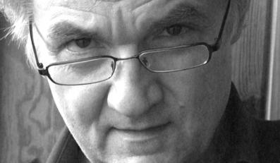 Jerzy Pilch: Nawet ojciec Rydzyk wyprzedzi TVP