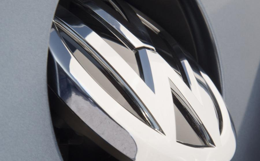 Co z budową nowej fabryki Volkswagena w Polsce?