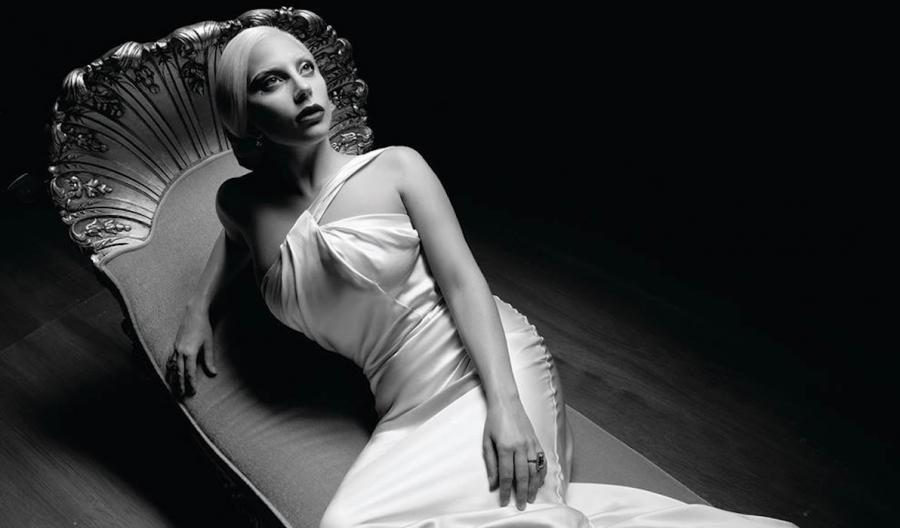 Lady Gaga będzie jedną z gwiazd oscarowej gali
