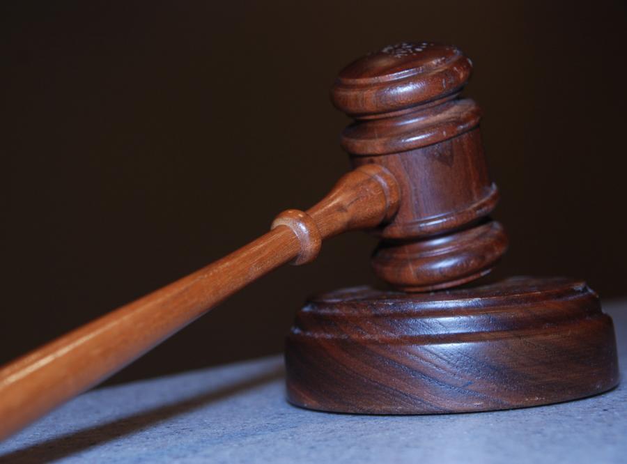Sąd złagodził karę dla jednego z bohaterów Schnapsgate