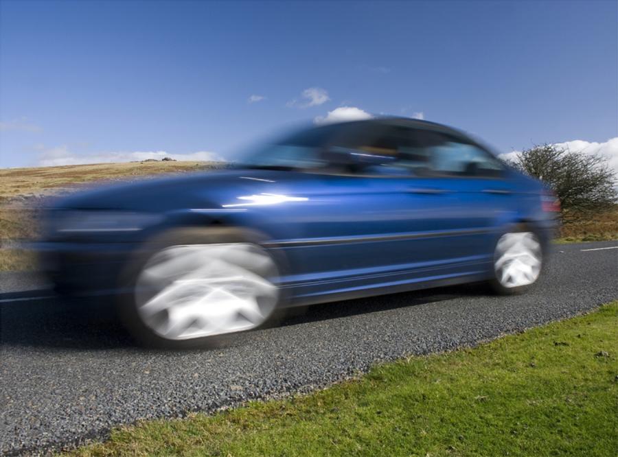 Rząd odda kierowcom fortunę