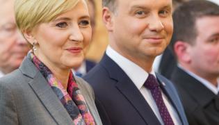 XI Marsz Świętości Życia przeszedł ulicami Warszawy. Na ...