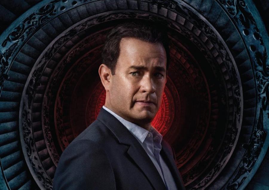 Tom Hanks \