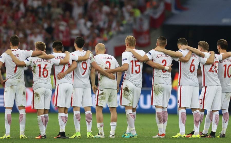 5f54e438e Niemieckie media rozczarowane poziomem meczu Polska-Portugalia.