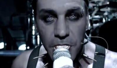 Nowy klip Rammstein, o dziwo, niekontrowersyjny