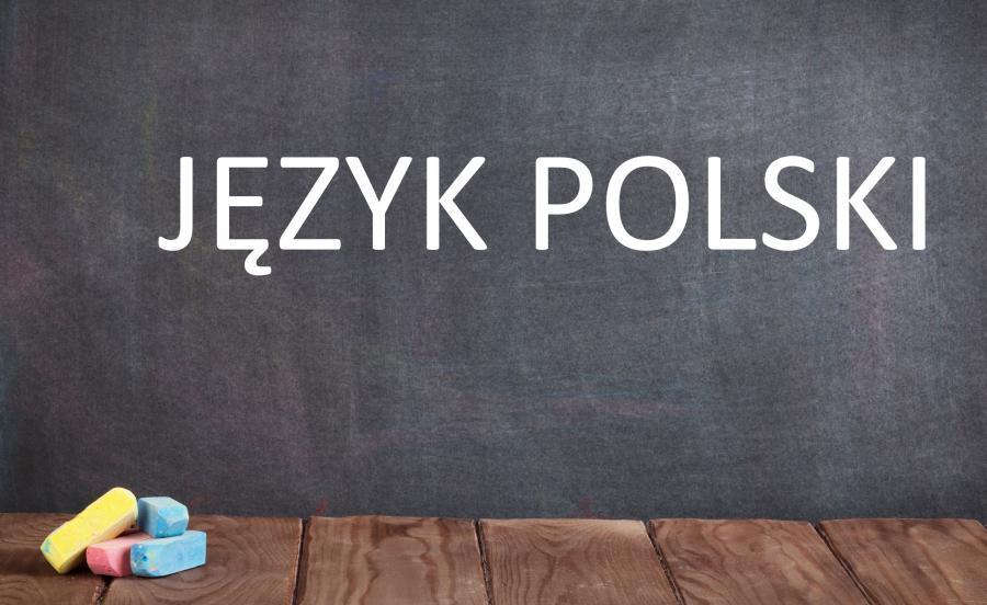 Ranking podstawówek w Warszawie - wyniki z egzaminu z języka polskiego