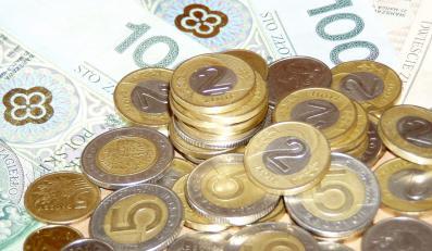Unia zabiera bankowcom premie