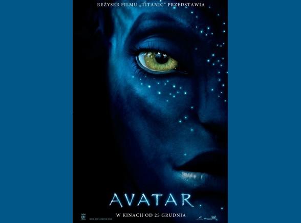 """""""Avatar"""" z 8 nominacjami do nagród BAFTA"""
