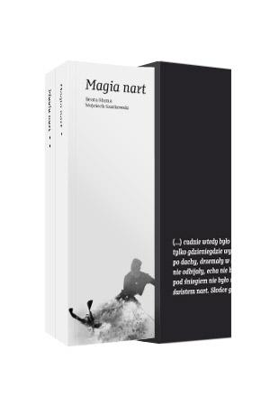 Magia nart