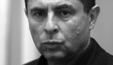Wildstein: TVP gwarantuje pluralizm
