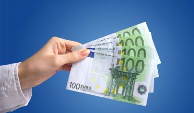Rząd nie wie, kiedy wprowadzi euro