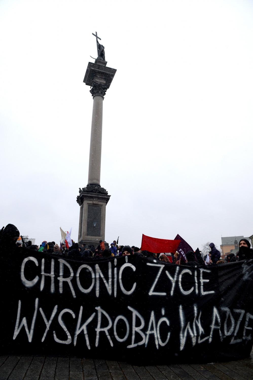 Marsz Antyfaszystowski