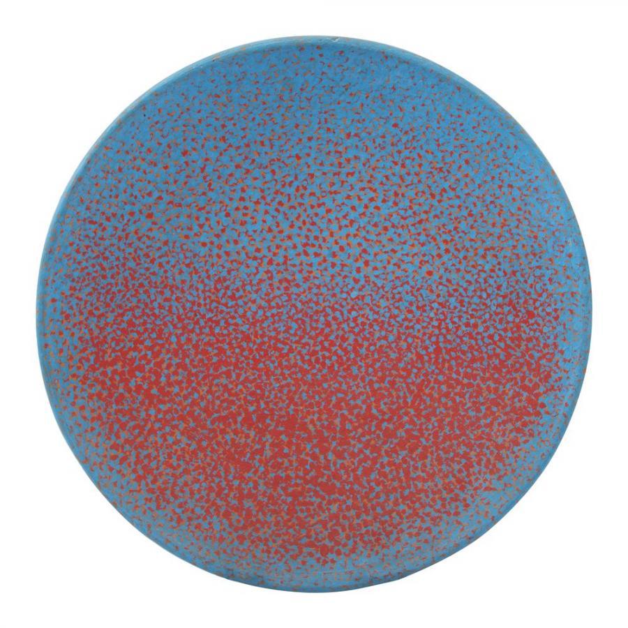 Malarstwo na ceramice: Stefan Gierowski